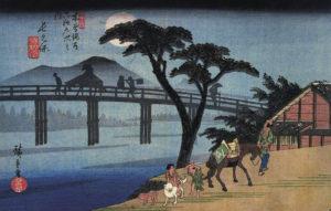 """HDA """" Art Japonais Période Edo"""", Samedi 09 Février 2019"""