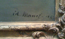 Signature-Monet_b
