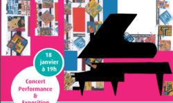 les-schubertiades-expo-concert-2019