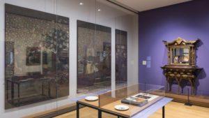 """Visite guidée : """"collections du Petit Palais"""", Dimanche 3 février 2019"""