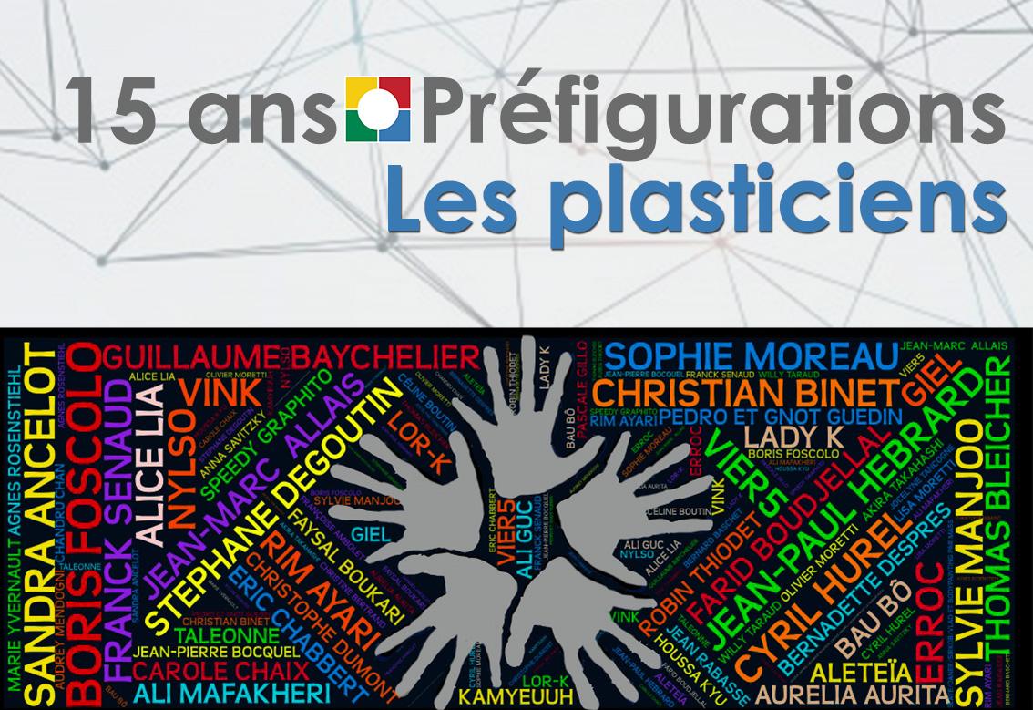 prefig-word-15-ans-LES-plasticiens-2018-4tiers