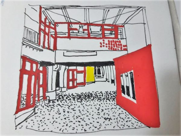urban-sketcher-essonne-evry-franck-senaud-201920195552_n