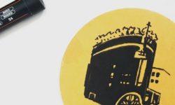 urban-sketchers-cathedrale-Evry-6160_n