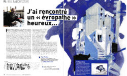 double-page-agglo-livre-ville-a-dessein-SENAUD-IMG_20190221_0005