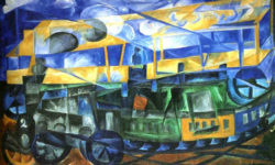 hda_goncharova-train1283740