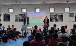 intervention-histoire-des-pyramides-100 enfants-8ans-v2