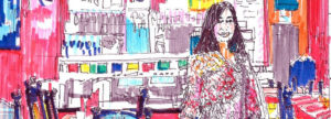 EXPO-RENCONTRE «Femme plurielle, travaux singuliers», Vendredi 8 Mars 2019