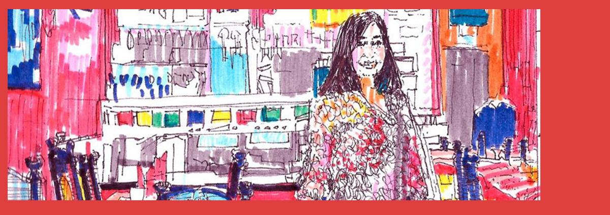 EXPO-RENCONTRE « Femme plurielle, travaux singuliers »