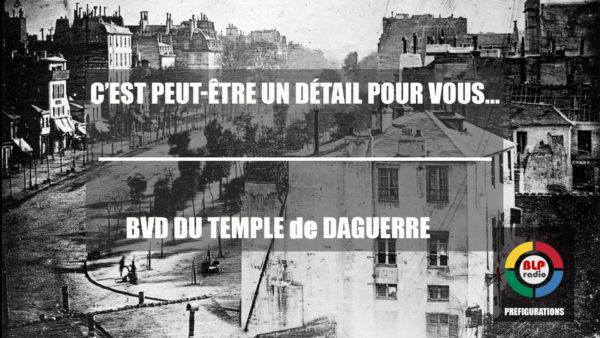 Img-Daguerre-radio-Blp