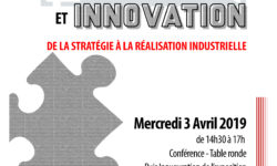 affiche-DESIGN-et-innovation-avril-2019-version4
