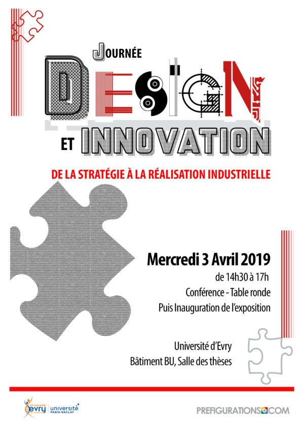 affiche-DESIGN-et-innovation-avril-2019-version4