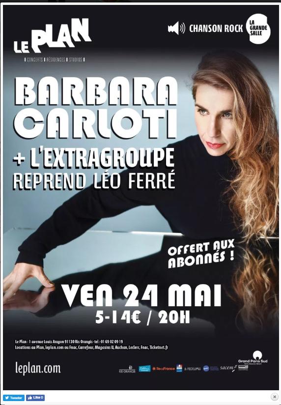 barbara-carlotti-reprends-leo-ferré