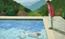 peintures-contemporaines-david hockney-1600x360_6_1600_0345c