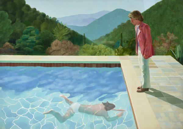 peintures-contemporaines-david hockney-1600x360_6_1600_0345c