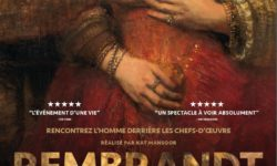 film-exposition-rembrandt-2014-2