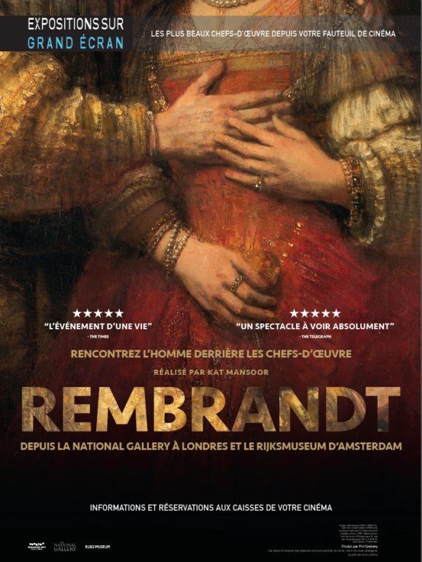 film-exposition-rembrandt-2014-2
