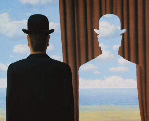qui est l'autre-philo-magritte-