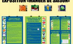 Bandeau-expo-manger-de-saison-2019v2