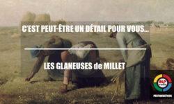 Img-les-glaneuse-radio-Blp