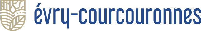 logo-evry-courcouronnes-2019