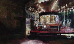sophie-moreau2- carrousel