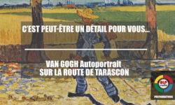 Img-van-gogh-autoportrait-radio-Blp