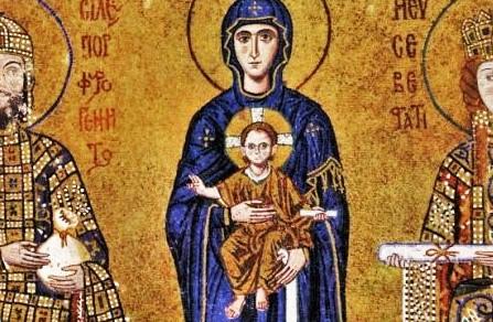 Marie- byzantine-mosaic-hagia-sophia-istanbul-24300812