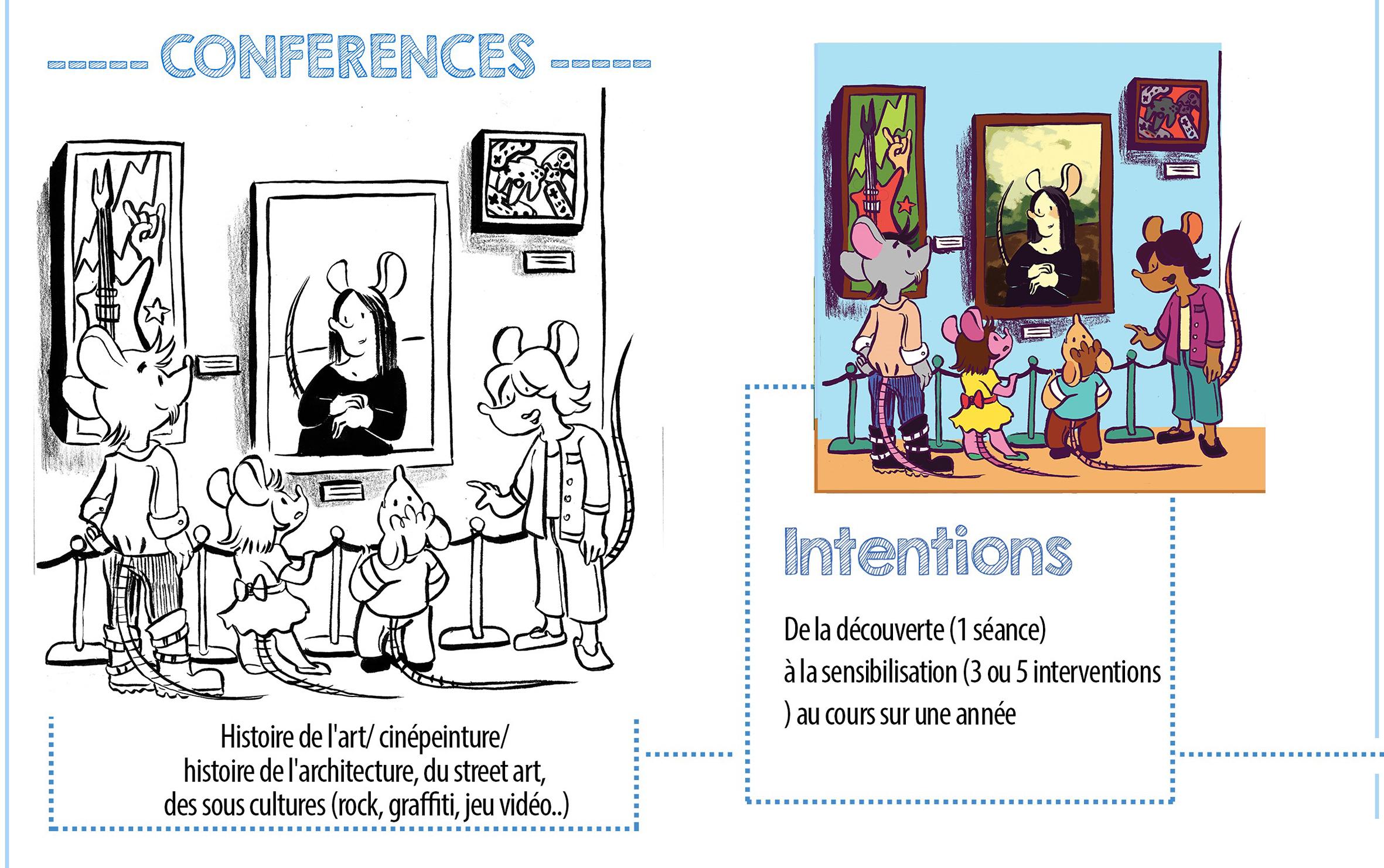bandeau-activites-ConferenceHDA-PREFIGURATIONS-V2