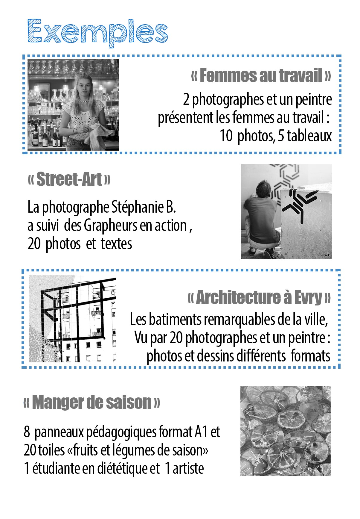 exemples-Expositions-PREFIGURATIONS-V2-recto