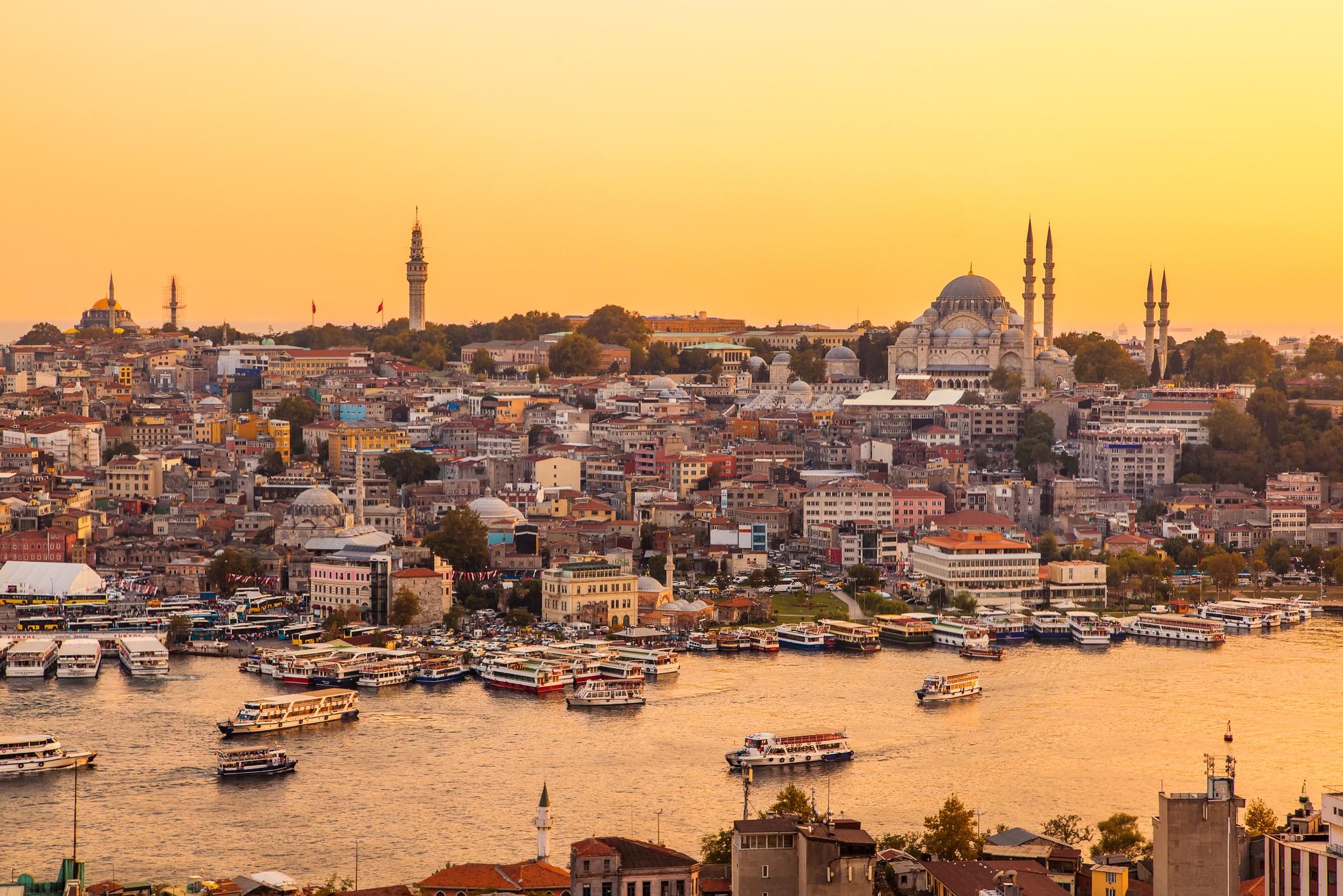 histo-istanbul-constantinople-histoire-byzance-1