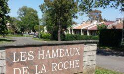 2017-05-09-14.44.15-2la-residence-Hameaux-950x440