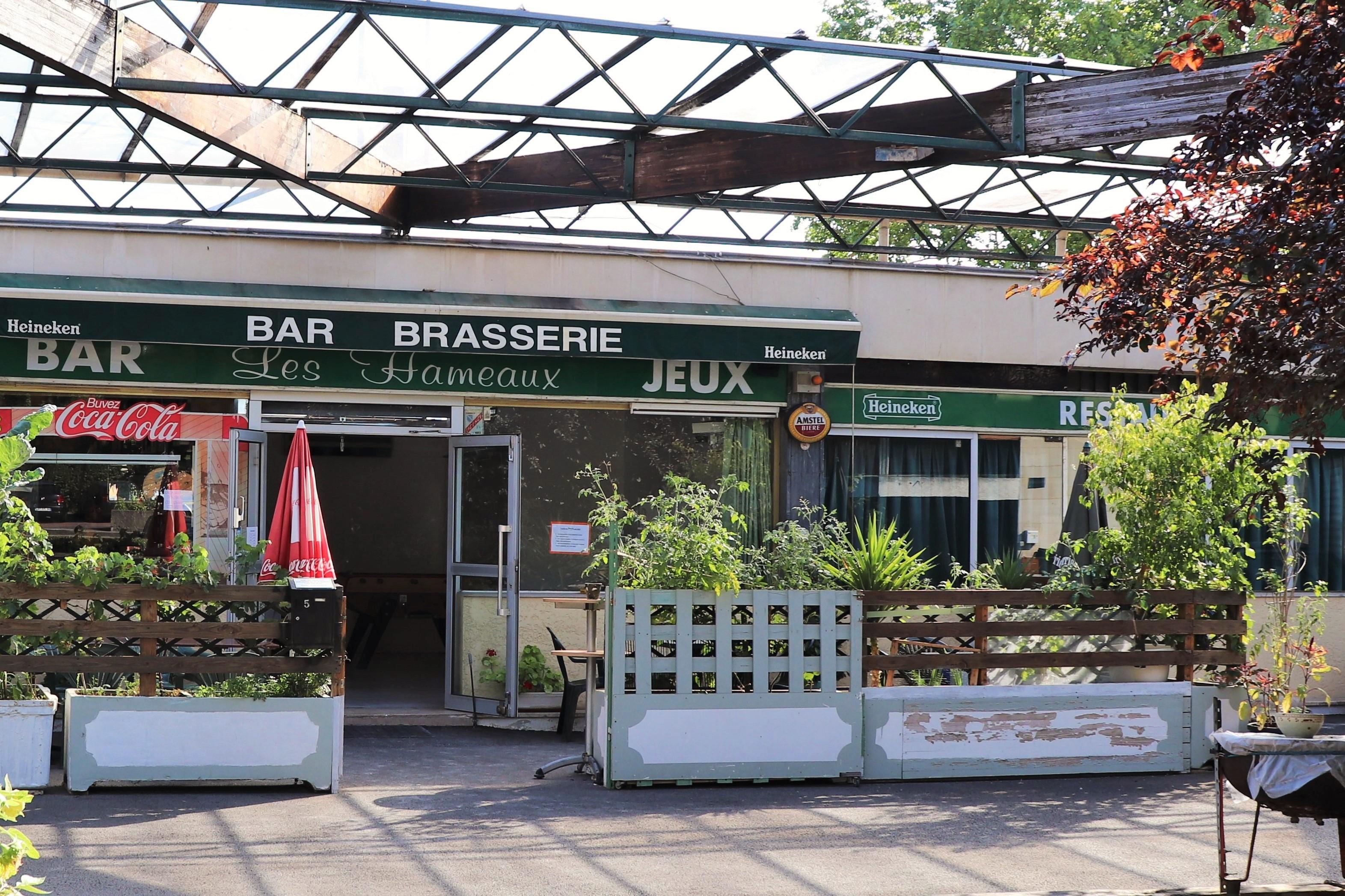2019-08-26-bar-Les-Hameaux-Ris-IMG_0100 (4)