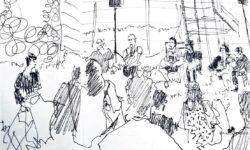 Conference-Bellastock-croquis-Franck-senaud-2019-08-evry_o