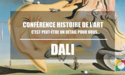 Titre-video-conference-dali-Detail