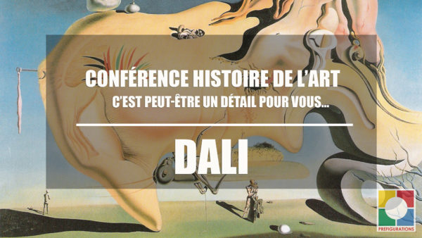 Titre-video-conference-dali-Detail