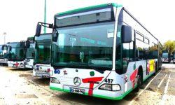 bus-tice-entrepot-bondoufle_Edited