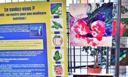 expo-manger-de-saison-juin 2019-2b_n