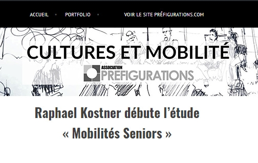 image-accueil-Blog-cultures-mobilite