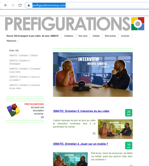 image-accueil-site-LA-REVUE-Prefig