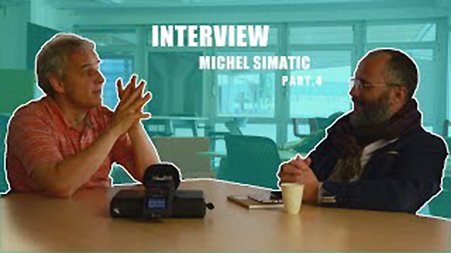 interview-Michel-Simatic-professionnel-jeu-video