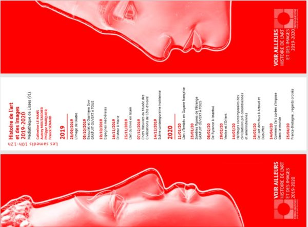 marque-page-Voir-Ailleurs-HDA2019-20-2