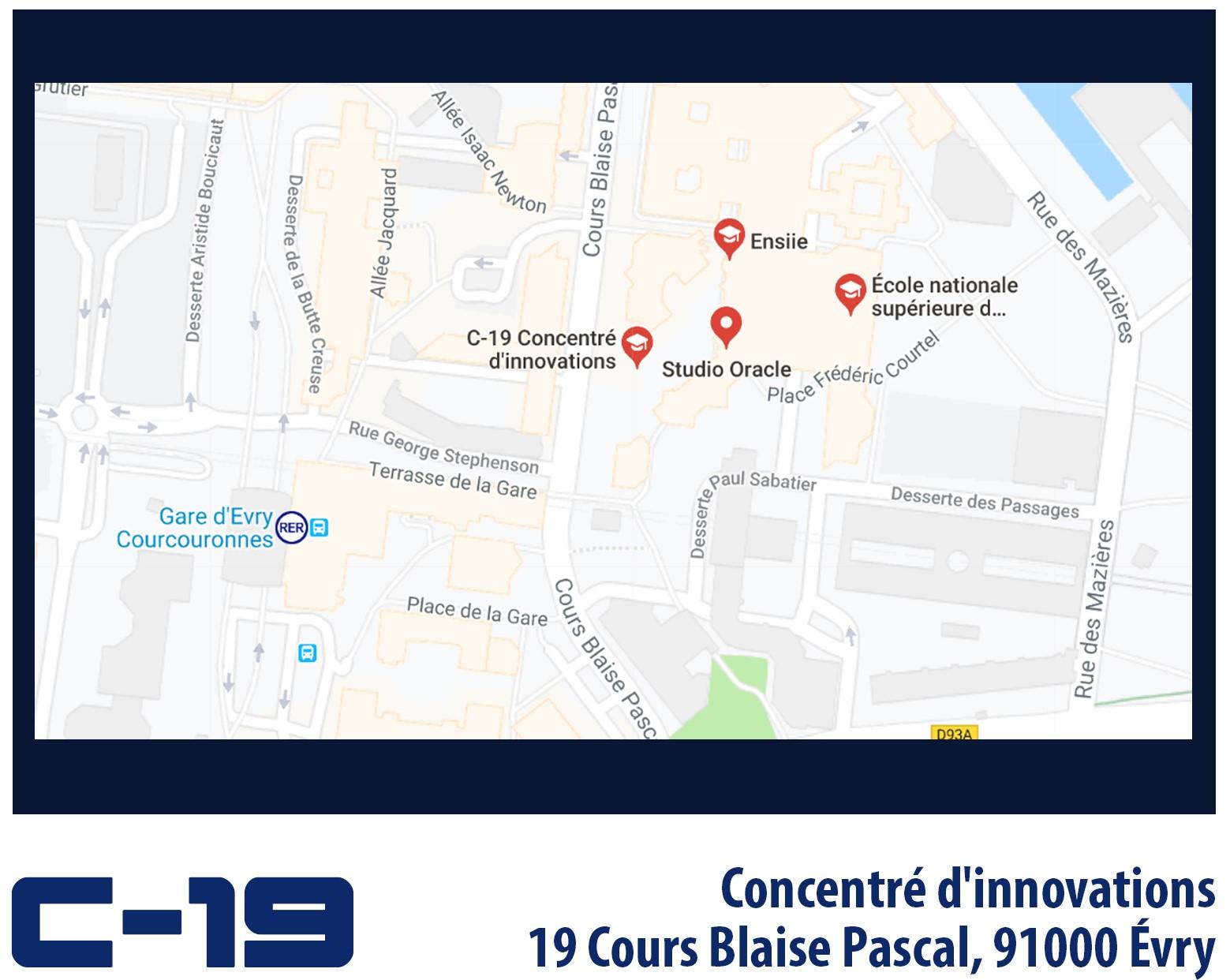 plan-C19-affiche-v3b-p4