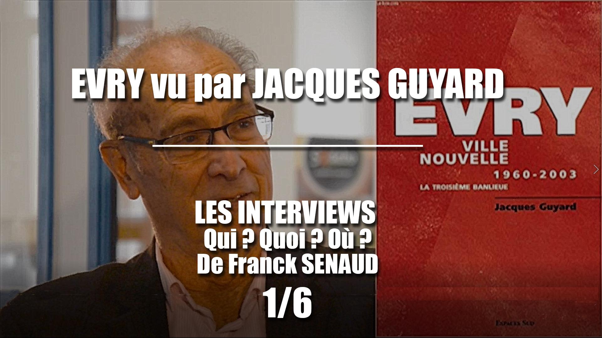 EVRY-Ville-vu-par Jacques-GUYARD-2019-1sur6
