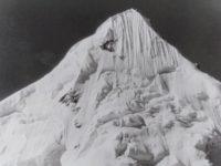 """EXPO-RENCONTRE """"Himalaya 1958"""" Photos d' Émile Bayle, Mardi 15 Octobre 2019"""