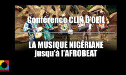 Image-you-tube-conference-Musique-Nigeriane-2019-v3