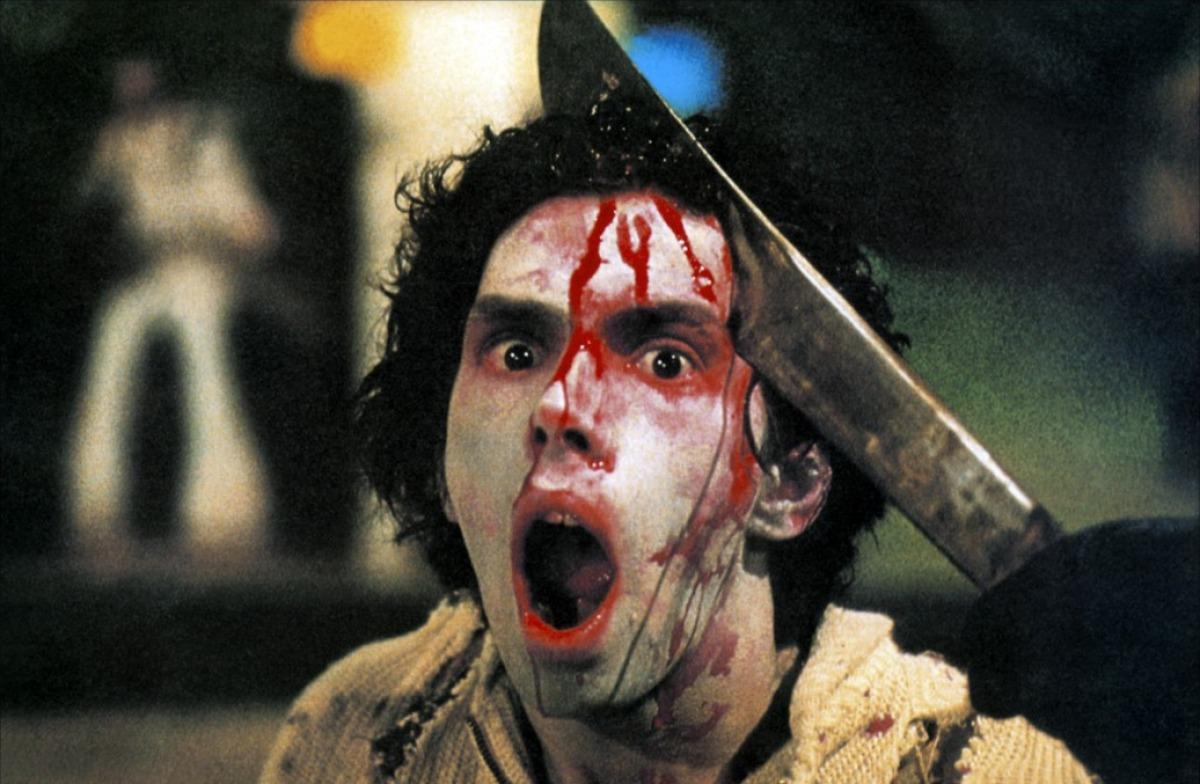 """CINÉ-CULTURES """"zombies"""" - ANNULÉ - @ Centre Culturel Robert-Desnos / Les Cinoches Territoire Evry Centre Essonne 3, Allée Jean Ferrat 91130 RIS-ORANGIS"""