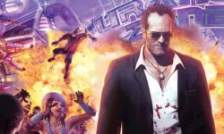zombie-jeu-video1