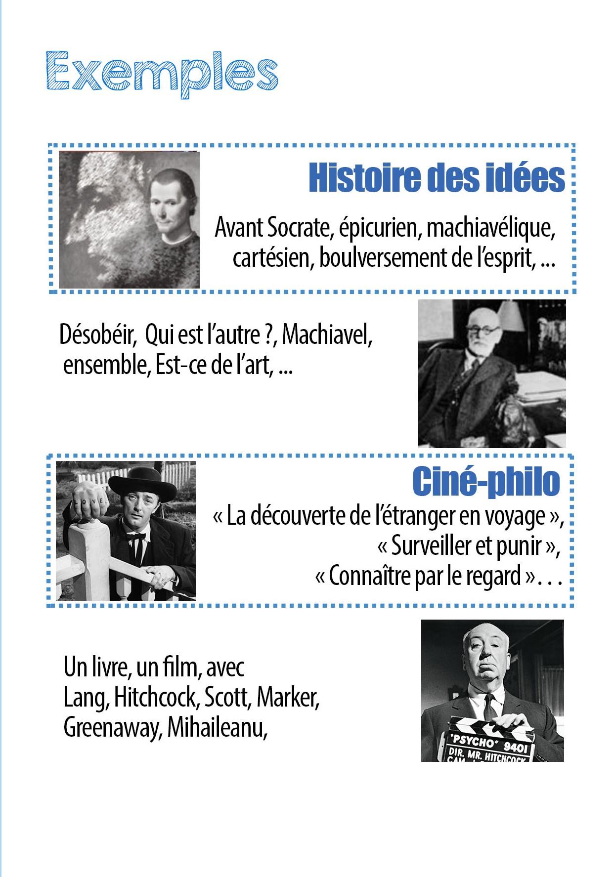 Exemples-Histoires-des-idées-PREFIGURATIONS-V2b