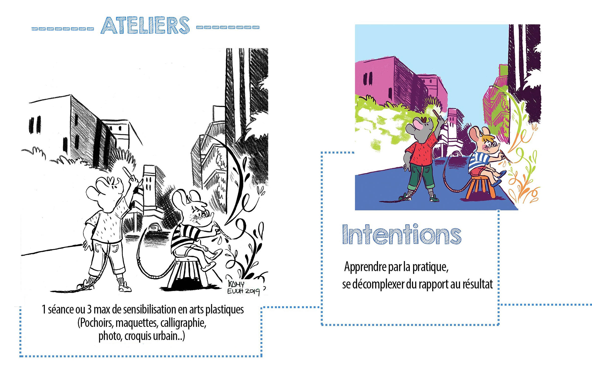 bandeau-Ateliers-PREFIGURATIONS-V2-F