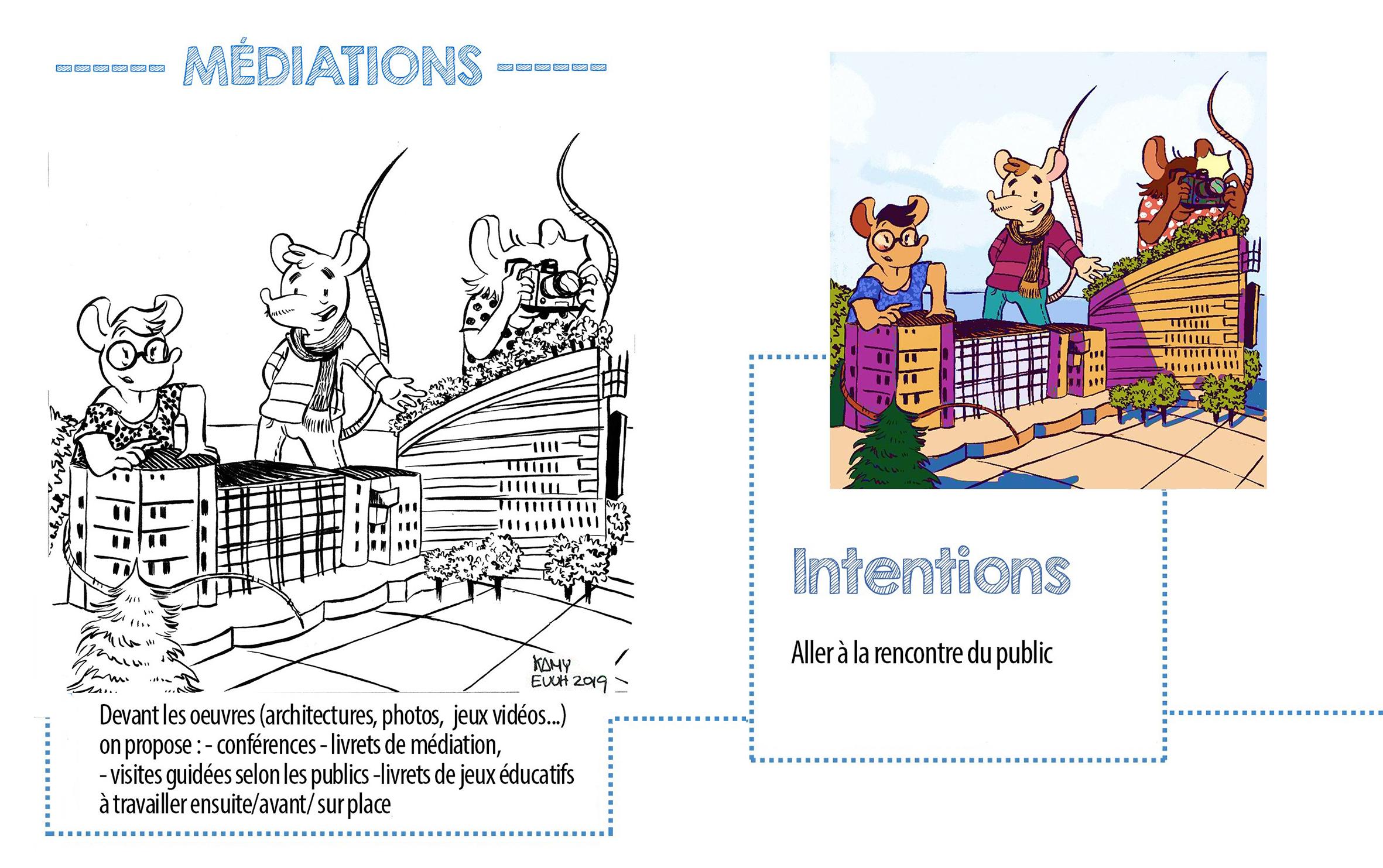 bandeau-Mediations-PREFIGURATIONS-V2-F